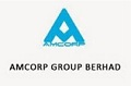 amcropgroup