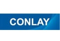 conlay