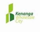 kenangacity