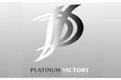 platinumvictory