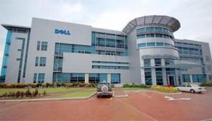 Deli R&D Cyberjaya Flagship Zone