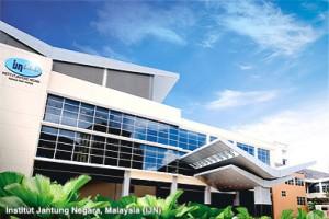 Heart Institute, Kuala Lumpur
